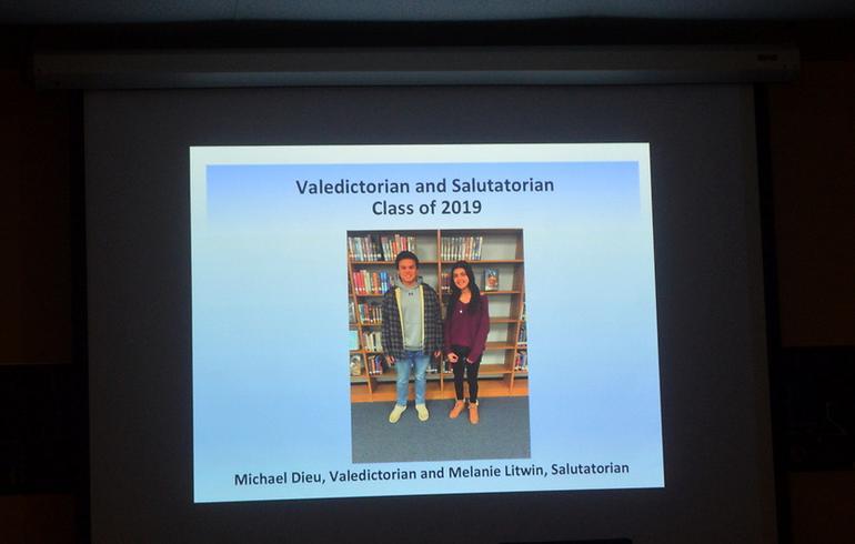 Valedictorian slide.png