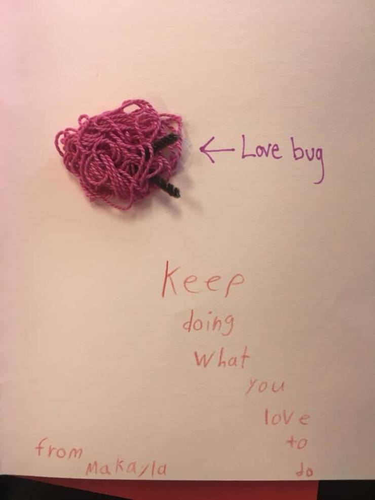 Valentine's Day Messages from LBI School Students 4.jpg