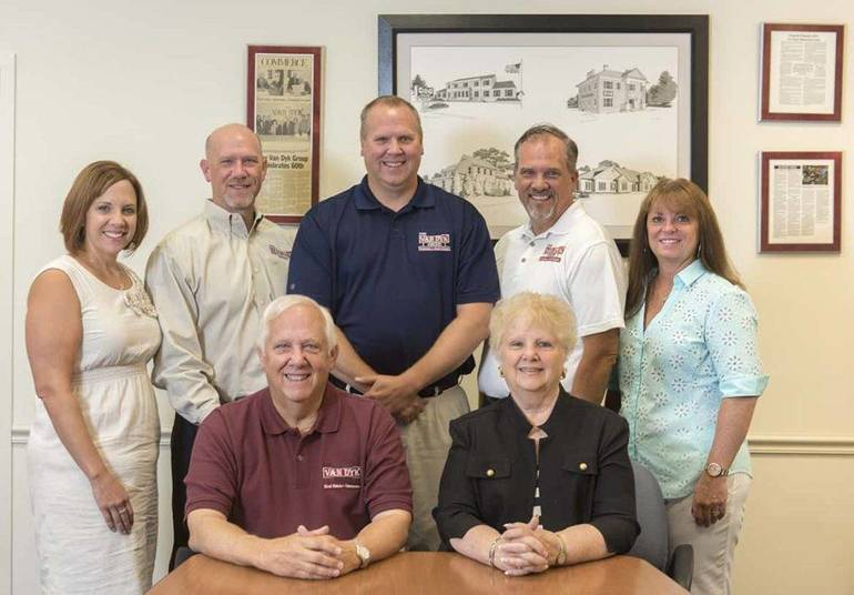 Southern Ocean Chamber co-hosts Anniversary After Hours June 23 at Stafford Historical Park