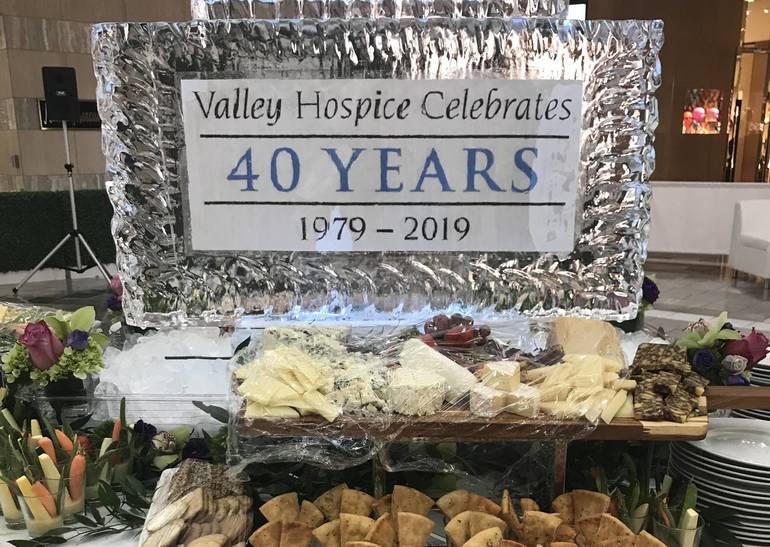 ValleyHospice.jpg