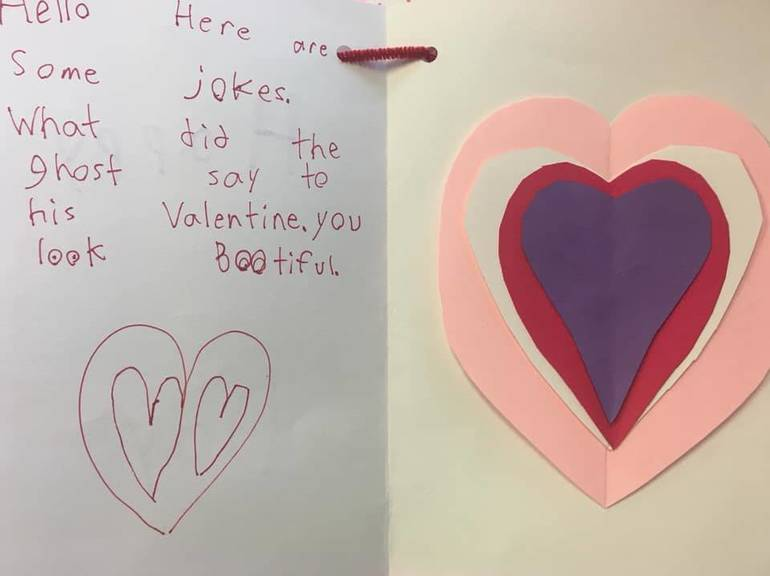 Valentine's Day Messages from LBI School Students 6.jpg