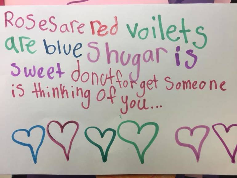 Valentine's Day Messages from LBI School Students 5.jpg