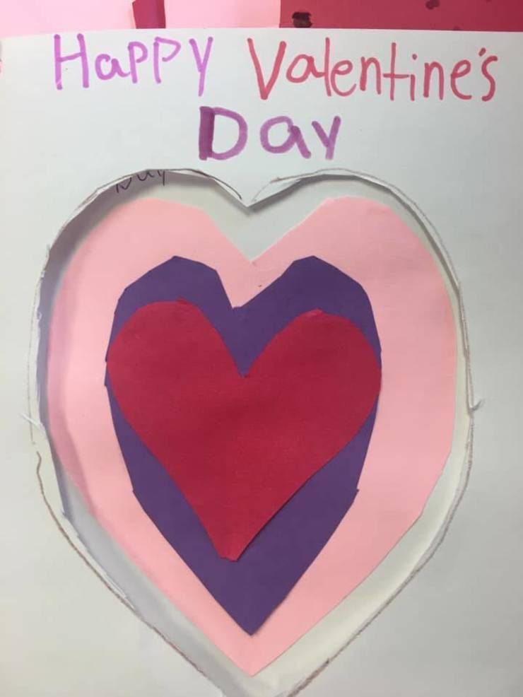 Valentine's Day Messages from LBI School Students 7.jpg