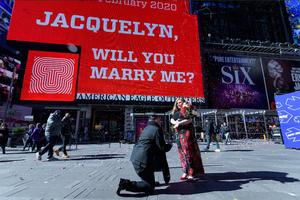 Carousel image 2ee55d9a5d55d2ca552c valentine 2020 by ian douglas a