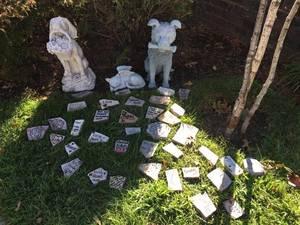 Carousel image 425f8c474dca30056037 van tassel pet memorial