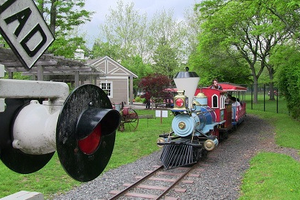 Carousel image 47829898d3000b4cccdc van saun train