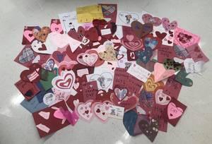 Carousel image 767691ec59b19b0b76e6 valentines vet