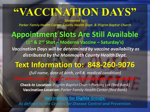 Carousel image ad6d955a8ced6bcb6765 vaccination days poster