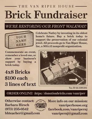 Carousel image b8095884fca9e5289da1 van riper bricks flyer