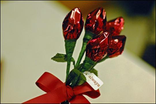 Top story 0e6088e22d31c5b2cebf valentine roses craft2.4.20
