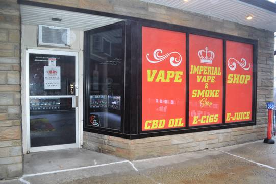Top story 14ec80d16b9dfe1f37f3 vape shop