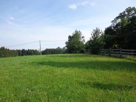 Top story 3af70cea949f79fb5af1 vallevue farm preserve phase 2   field 2