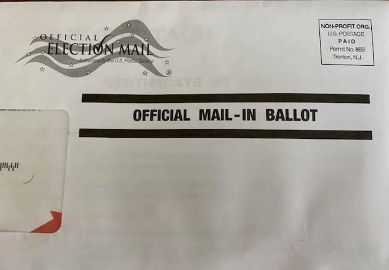 VBM ballot.jpg