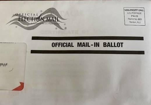 Top story 13089f7e868e377bb59b vbm ballot