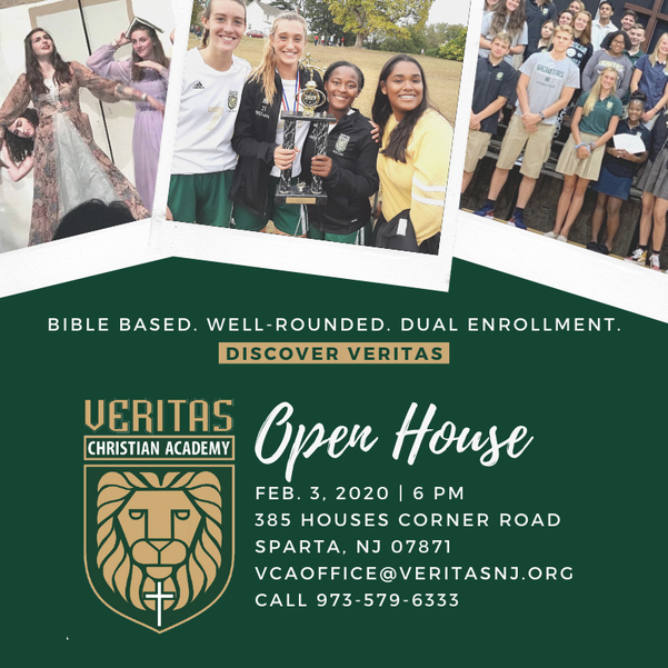 VCA Open House (2-3) Graphic.png