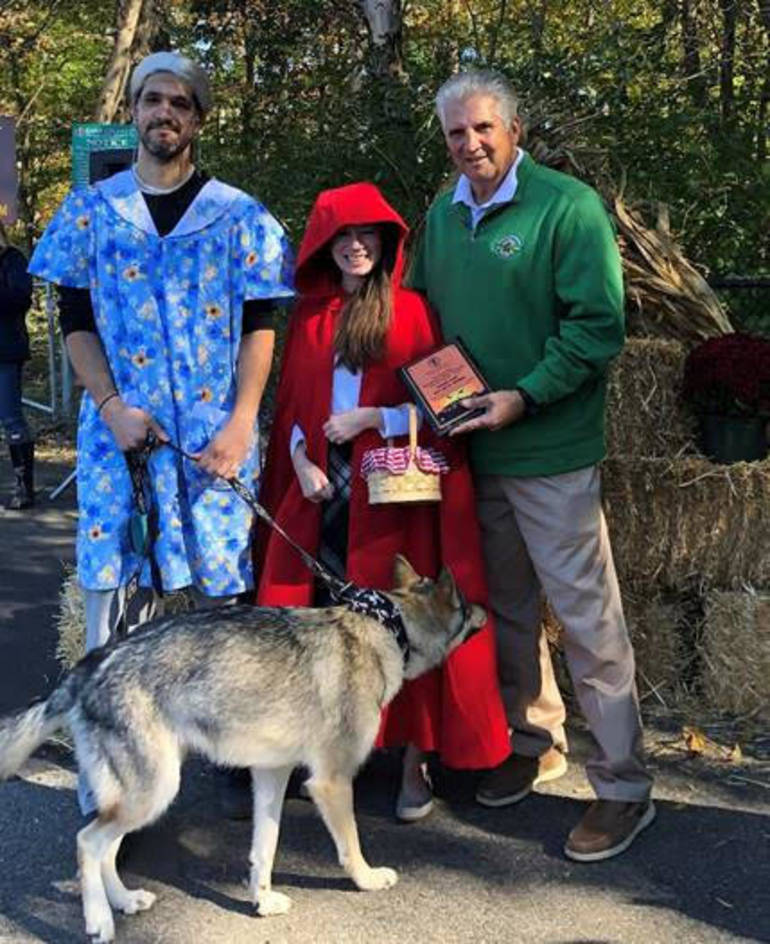 verona couple and dog halloween costume.jpg