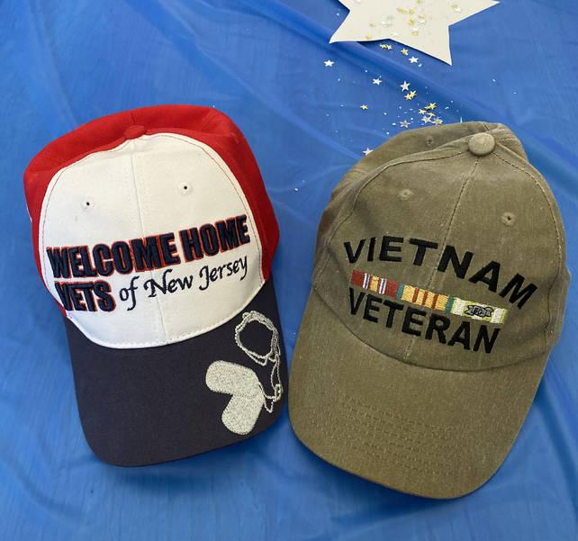 Veterans Hats.jpg