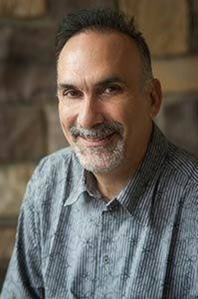 Montville Resident and County College of Morris Professor to Receive Faculty of the Year Award for the Northeast