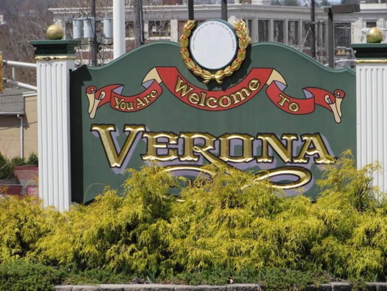 Verona sign.jpeg