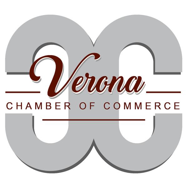 Verona Chamber Logo.png