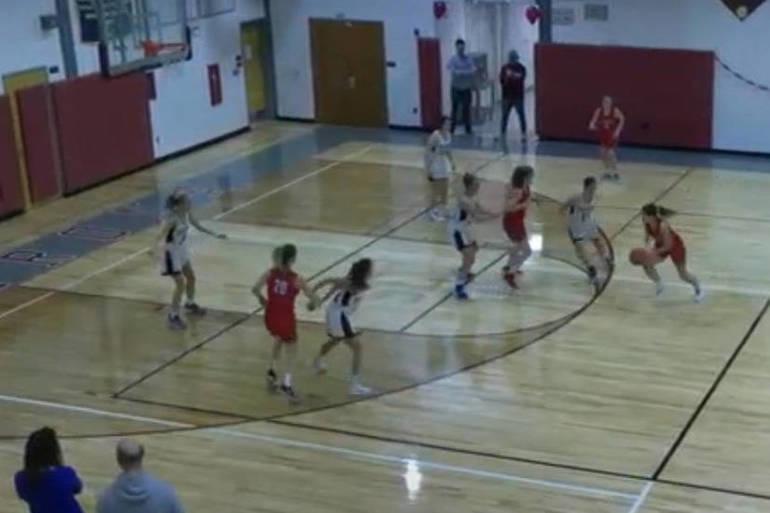 Best crop 531bd0ecf2fd124a88cd verona girls basketball screen grab