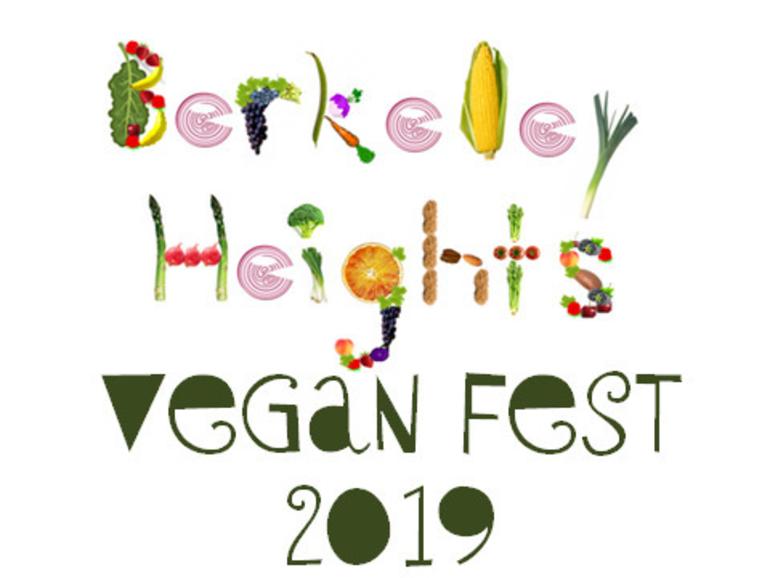 Vegan Fest - Logo 2019 - Final Version - Sybil Green - June 21, 2019.png
