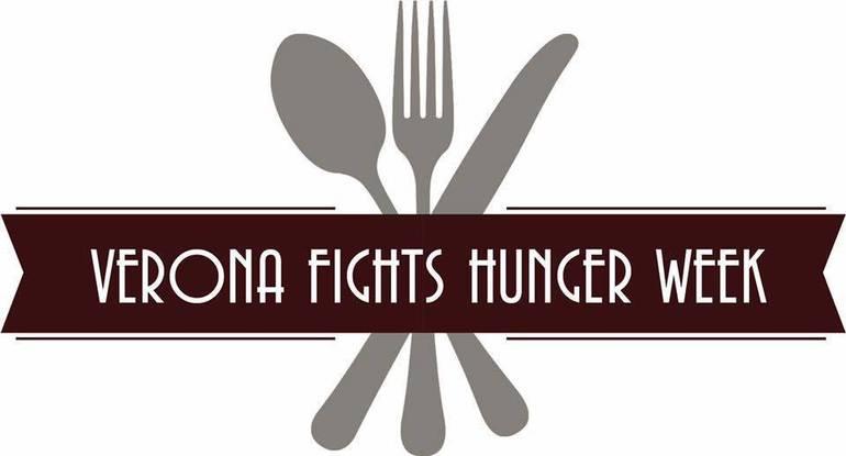 Verona Fights Hunger Logo.jpg