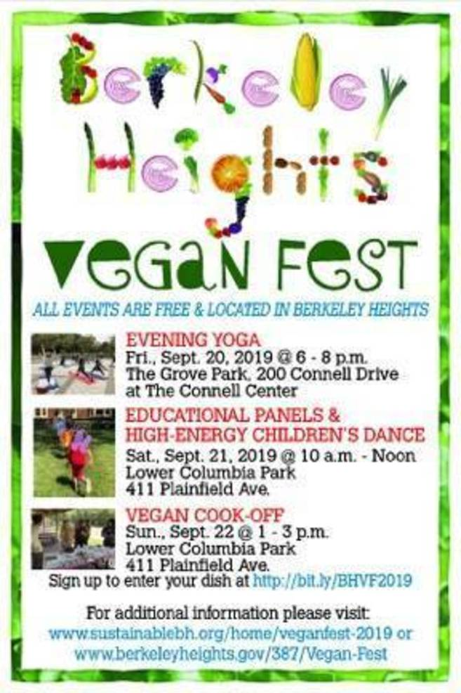Vegan Fest 2019 - Poster - FINAL VERSION from LetterGraphics (Laura Kostovich).jpeg