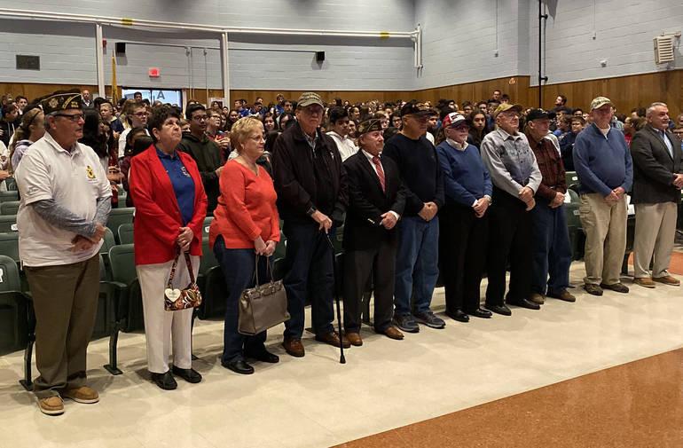 Veterans at EMS Assembly.jpg