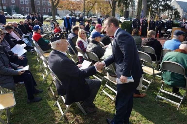 veterans day 19c.jpg