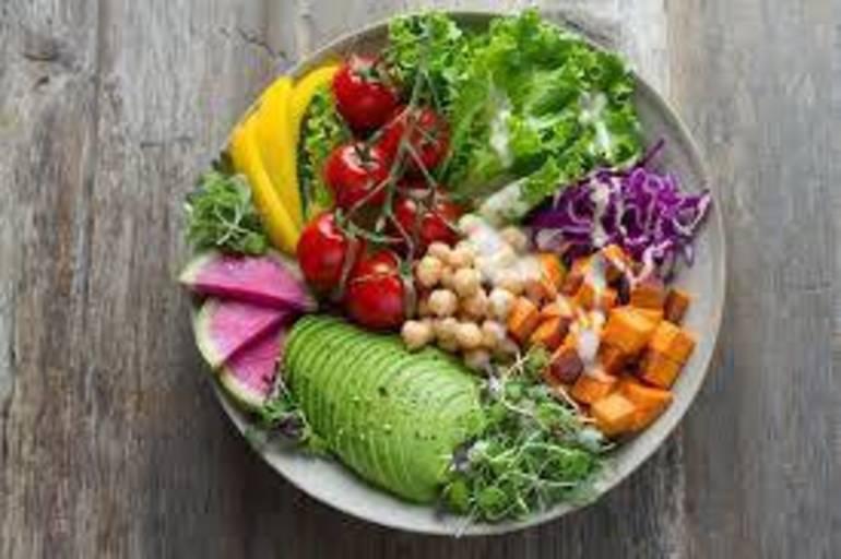 Vegan meal unslpash.com.jpg