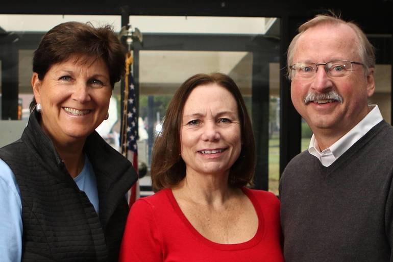 Randolph Township Council Election Results Finally In; Republicans Retain All Three Seats