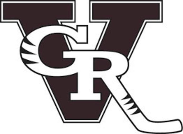 Best crop 77703e395f07227d6f77 verona glen ridge hockey logo