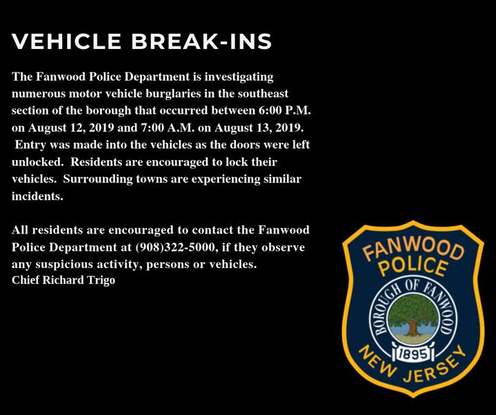 Vehicle Break Ins logo.png