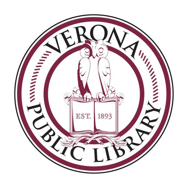 Verona Library - Logo 2018 - ROUND - BLK.jpg