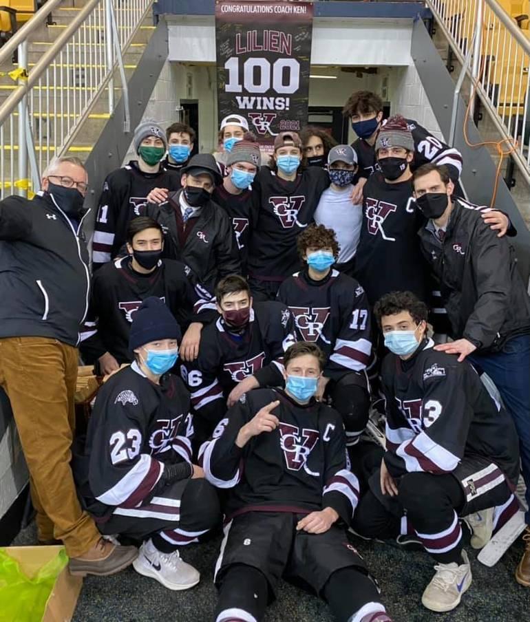 Best crop 9400d59962701f1122cc verona hockey team