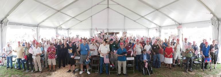 Veterans Ceremony 2019  Panorama_media.jpg