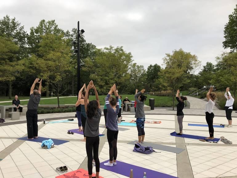 Vegan Fest - Yoga 10.jpeg