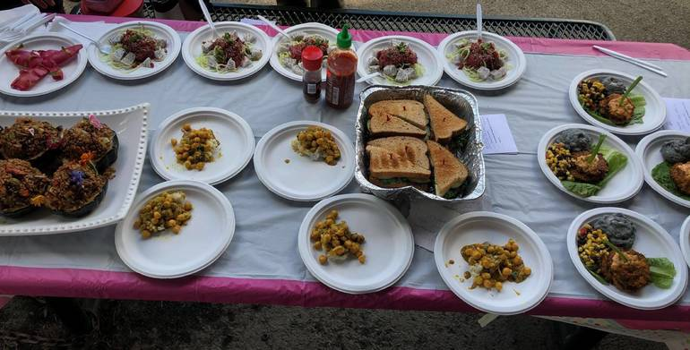 Vegan Fest - Cook-off 16.jpeg