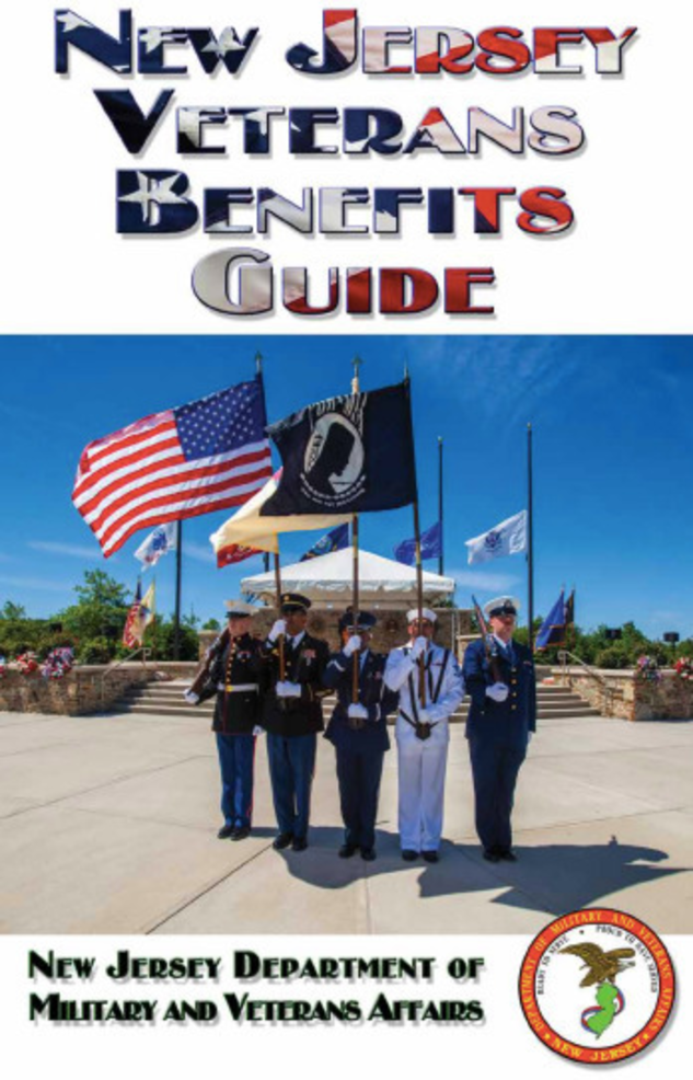Vets Guide (1).png