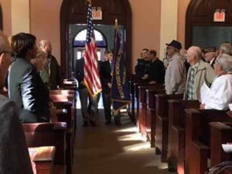 veterans day 2016.jpg