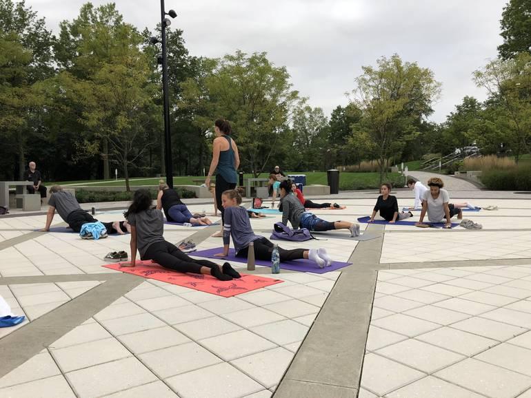 Vegan Fest - Yoga 11.jpeg