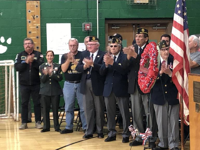 veterans #6.JPG