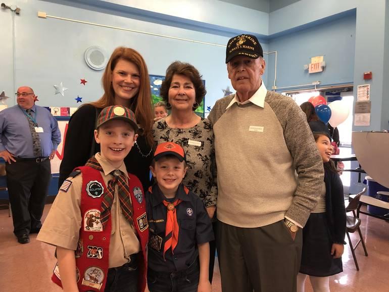 VeteransBreakfast4.jpg