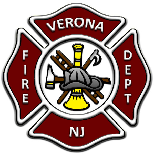 Verona Fire Station No. 2 Closed After COVID-19 Exposure Connected to Unauthorized Party