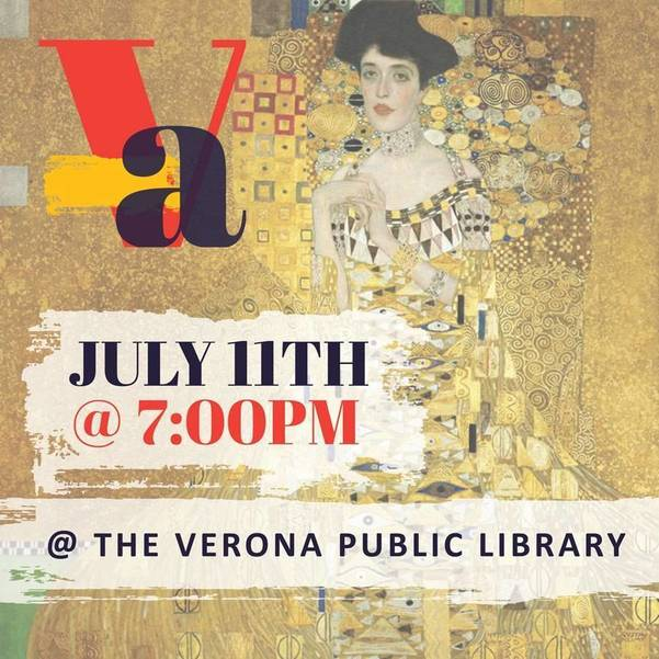 Verona Arts Flyer.jpg