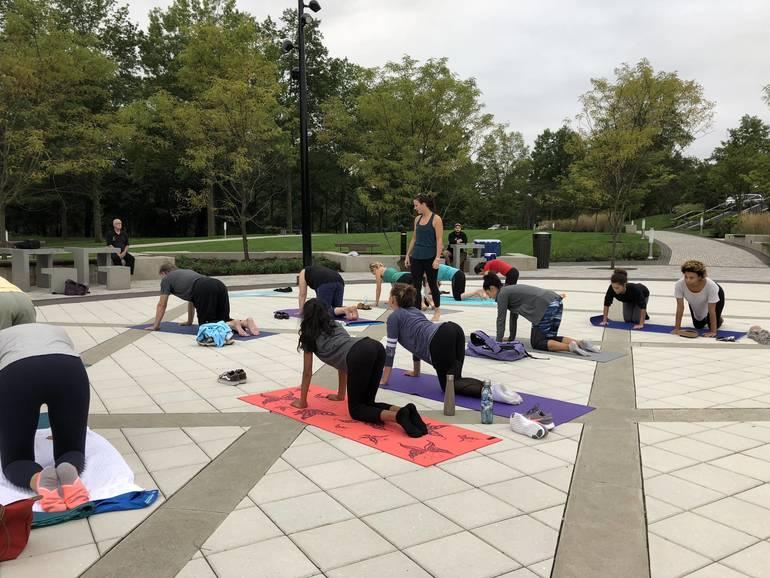 Vegan Fest - Yoga 8.jpeg