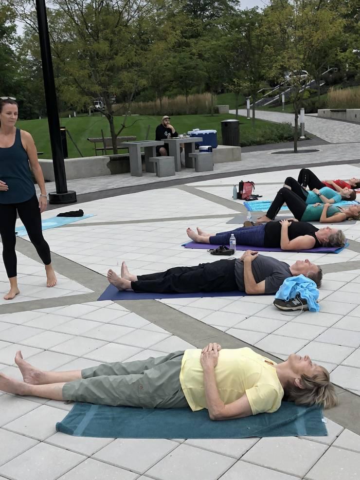 Vegan Fest - Yoga 2.jpeg