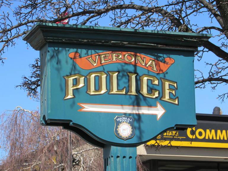 Verona Police close.JPG