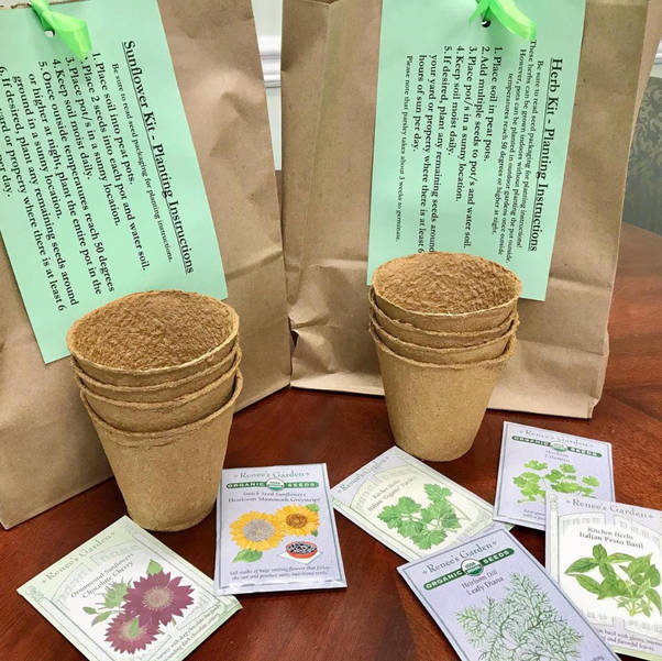 Earth Day Events Planned in Verona This Weekend